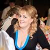 Ольга, 41, г.Рыбинск