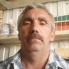 юрий, 47, г.Белгород