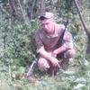 Дмитрий, 38, г.Ровно