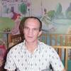 паньшин, 37, г.Нижний Тагил