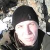 илья, 32, г.Кызыл