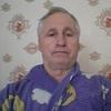Владислав Шаничев, 65, г.Волгоград