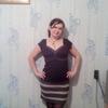 I Am Twitter, 28, г.Ижморский