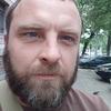 Александр, 40, г.Алматы́