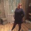 Наталия, 36, г.Обухово
