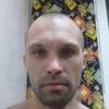Виталик, 34, Запоріжжя