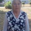 Наталия, 68, г.Тольятти