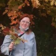 Анна, 22, г.Чистополь