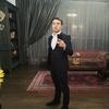 Roma, 27, г.Баку