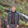 Павел, 31, г.Заречный