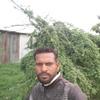 shiva, 33, г.Пандхарпур
