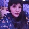 Ангелина, 25, г.Москва
