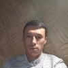 Ahmed, 29, г.Наманган