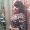 Алена, 27, г.Красногорский