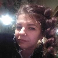 Кристине, 31 год, Козерог, Дублин