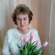 Маша, 59, г.Житомир