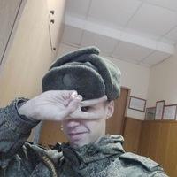 Egor, 23 года, Близнецы, Москва