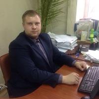 Иван, 31 год, Овен, Хабаровск