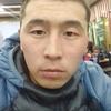 Тагай, 20, г.Бишкек