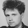 Пётр, 51, г.Обозерский