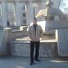 Андрей, 43, г.Каменск-Шахтинский