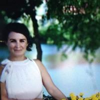 Наталья, 31 год, Лев, Самара