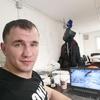 Николай Богимский, 30, г.Томск