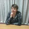 Наталья, 41, г.Майкоп