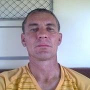 Андрей, 52, г.Аксаково