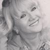 Ольга, 54, г.Сестрорецк