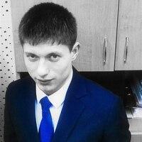 Вадим, 27 лет, Телец, Санкт-Петербург