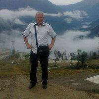 Сергей, 61 год, Рыбы, Морозовск