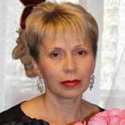 Ольга 64 Екатеринбург