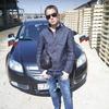 Андрей, 30, г.Валуйки