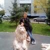 Николай, 36, г.Первомайское