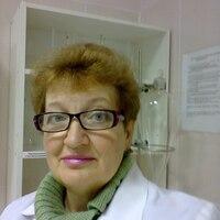 Тамара, 62 года, Рак, Кропивницкий