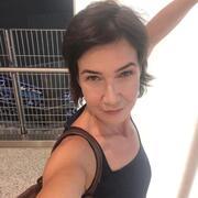 Анжелика, 41, г.Тверь