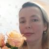 Елена, 46, г.Севастополь