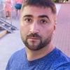 Саня, 35, г.Адлер