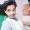 Rahul, 25, Amritsar