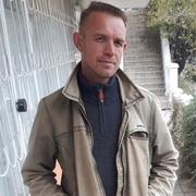 Evgenei, 45, г.Ялта