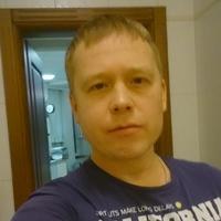 Руслан, 40 лет, Рыбы, Екатеринбург