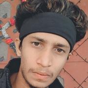 Rajiv Rajiv, 27, г.Пандхарпур