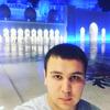Ilya, 28, Abu Dhabi