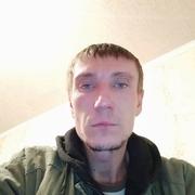 Игорь 32 Боярка