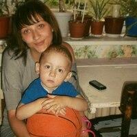 Люба, 30 лет, Водолей, Санкт-Петербург