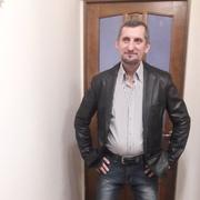 Міша Вовк, 48