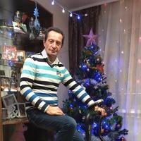 Александр, 54 года, Стрелец, Москва
