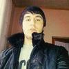 murad, 31, Izberbash