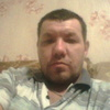 АНДРЕЙ, 43, г.Алдан